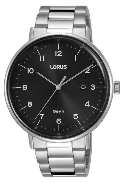 RH977MX9 Lorus - duże 3