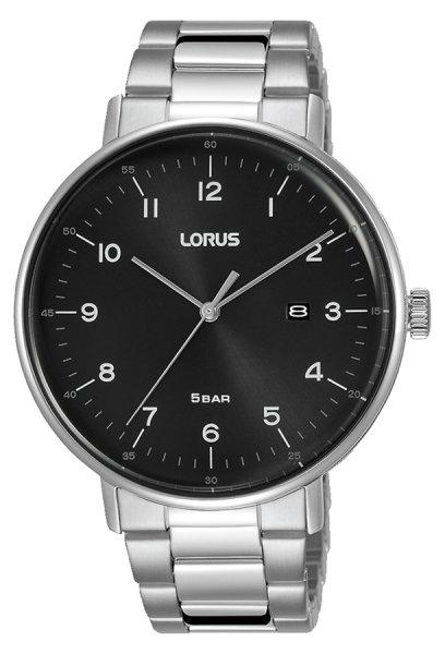 Zegarek Lorus RH977MX9 - duże 1