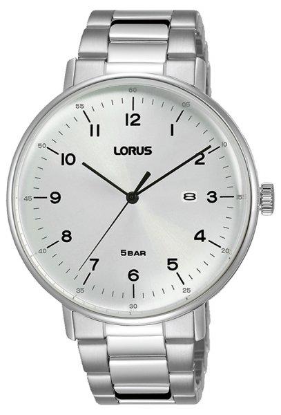 Zegarek Lorus RH981MX9 - duże 1