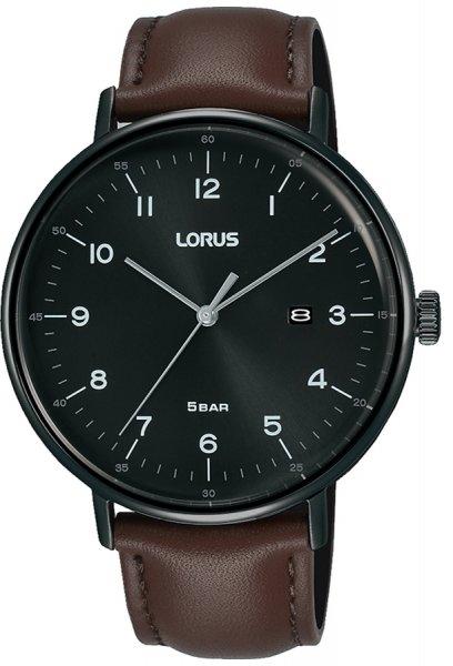Zegarek Lorus Classic  - męski