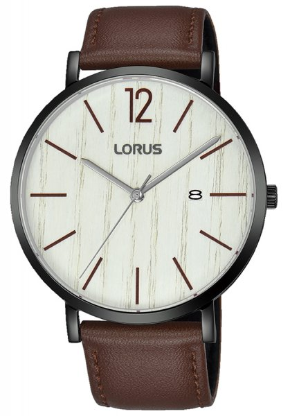 RH999MX9 Lorus - duże 3