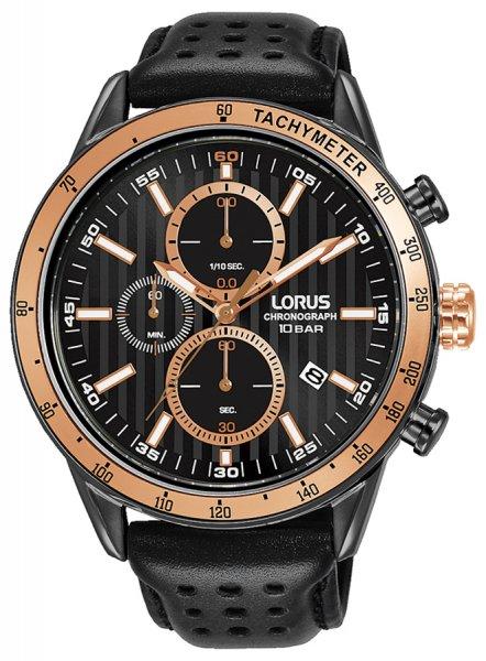 Zegarek Lorus RM333GX9 - duże 1