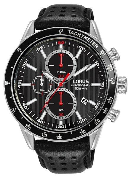 Zegarek Lorus RM335GX9 - duże 1