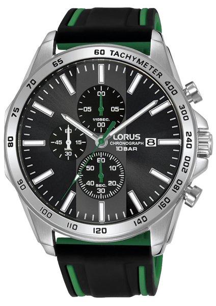 Zegarek Lorus RM349GX9 - duże 1