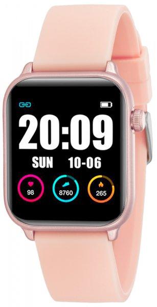 Rubicon RNCE56RIBX01AX Smartwatch
