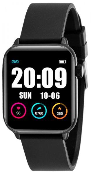 Rubicon RNCE57BIBX05AX Smartwatch