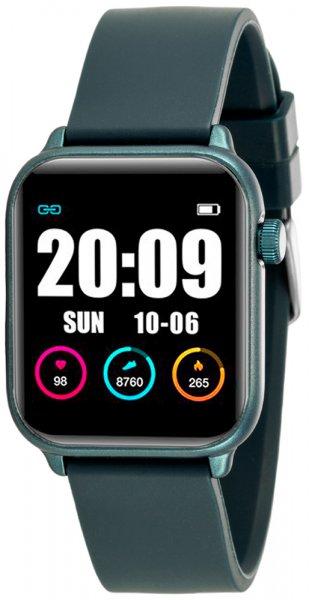 Rubicon RNCE57DIBX05AX Smartwatch
