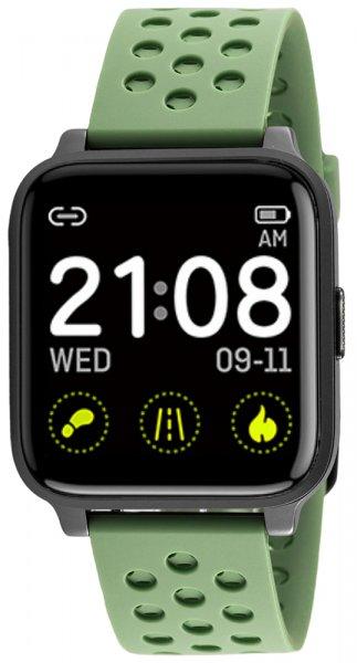 Rubicon RNCE58BINX03AX Smartwatch