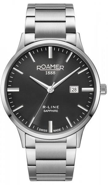 Roamer 718833.41.55.70
