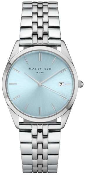 Rosefield ACBLS-A11