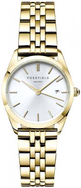Rosefield ASGSG-A15