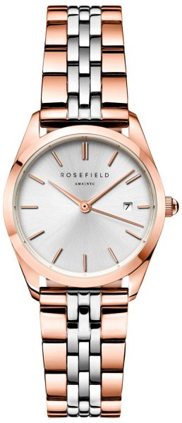Rosefield ASRSR-A21