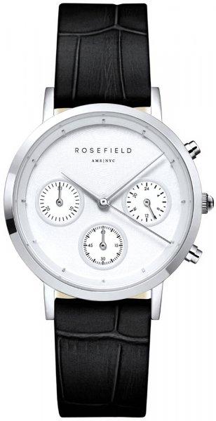 Rosefield NCBS-N94