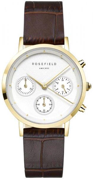 Rosefield NCDBG-N93