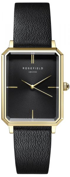 Rosefield OBSBG-O49