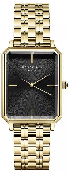 Rosefield OBSSG-O47