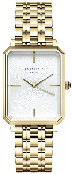 Rosefield OCWSG-O40