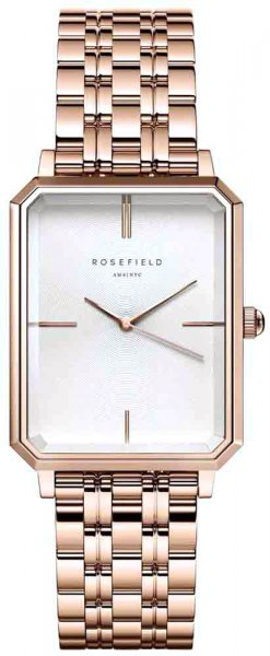Rosefield OCWSRG-O42