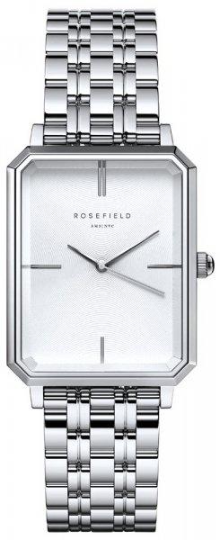 Rosefield OCWSS-O41