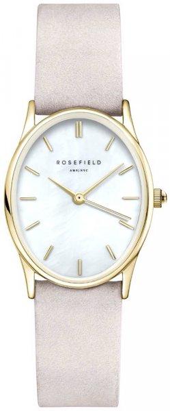 Rosefield OWGLG-OV05