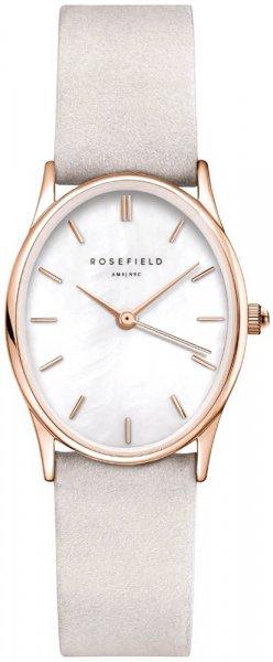 Rosefield OWGLR-OV07