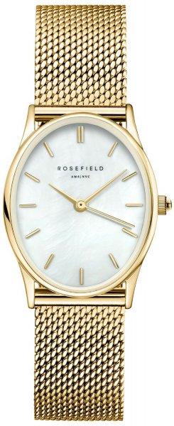 Rosefield OWGMG-OV10
