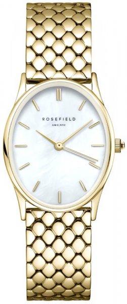 Rosefield OWGSG-OV01