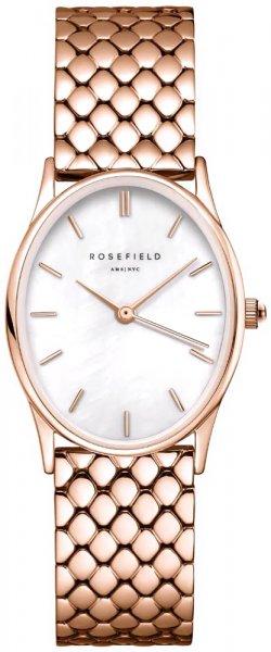 Rosefield OWGSR-OV02