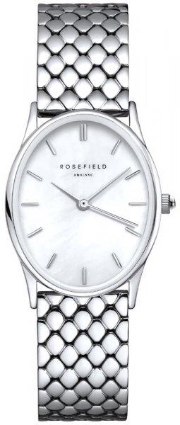 Rosefield OWGSS-OV03
