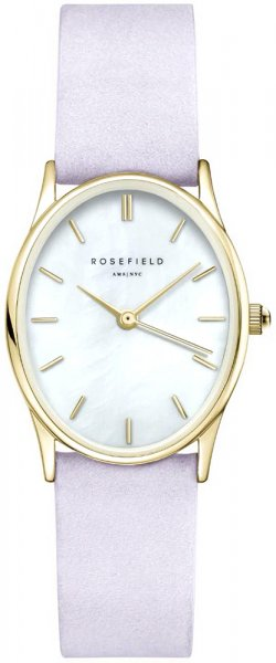 Rosefield OWLLG-OV04