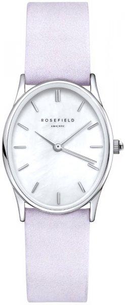 Rosefield OWLLS-OV06