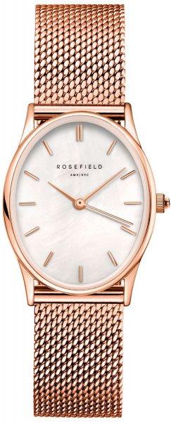 Rosefield OWRMR-OV12