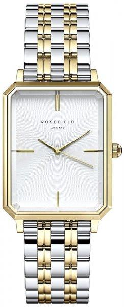 Rosefield OWSSSG-O48