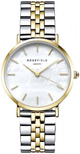 Rosefield UWDSSG-U30