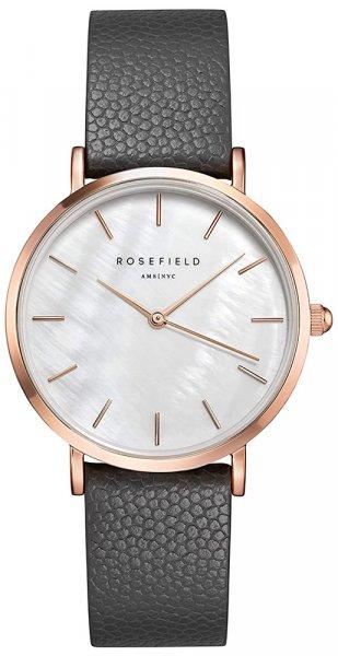 Rosefield UWGCSR-U29