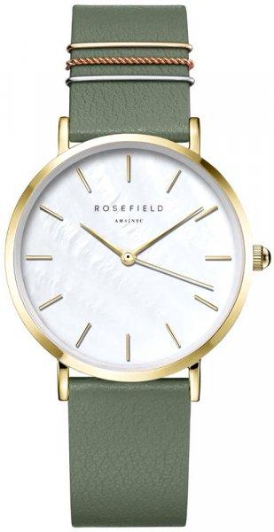 Rosefield WFGG-W85
