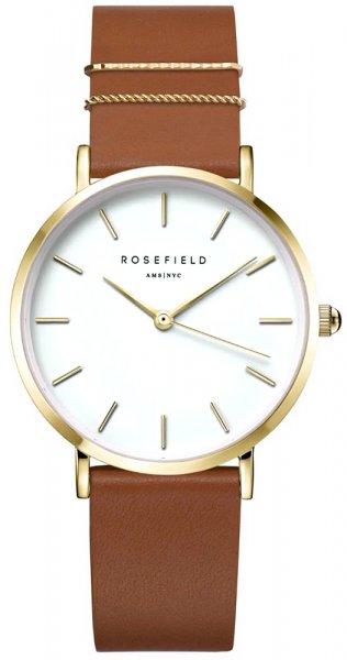 Rosefield WWCG-W86