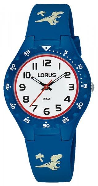 Lorus RRX49GX9 Dla dzieci