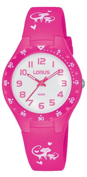 Lorus RRX55GX9 Dla dzieci