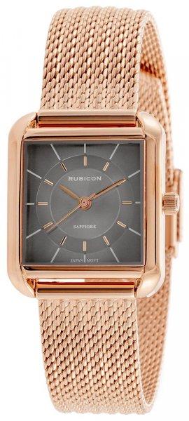 Rubicon RBN002