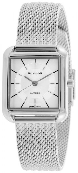 Rubicon RBN003