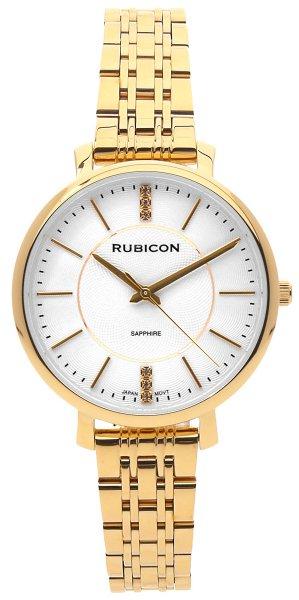 Rubicon RBN009 Bransoleta