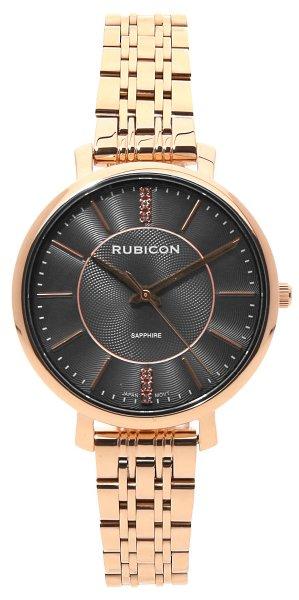 Rubicon RBN011 Bransoleta