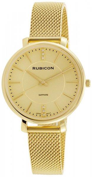 Rubicon RBN012