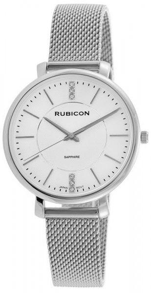 Rubicon RBN014