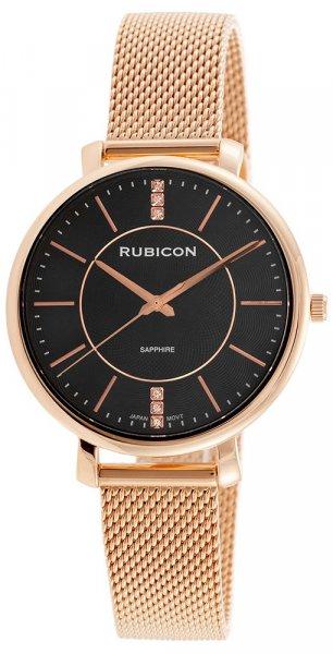 Rubicon RBN017