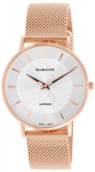 Rubicon RBN040