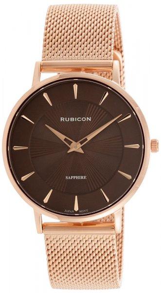Rubicon RBN042