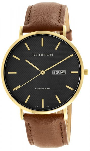 Rubicon RBN057
