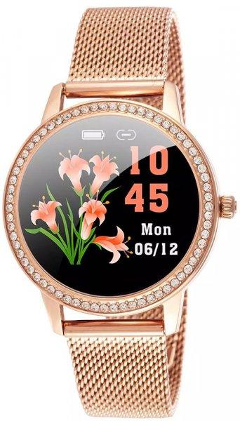 Rubicon SMARUB052 Smartwatch